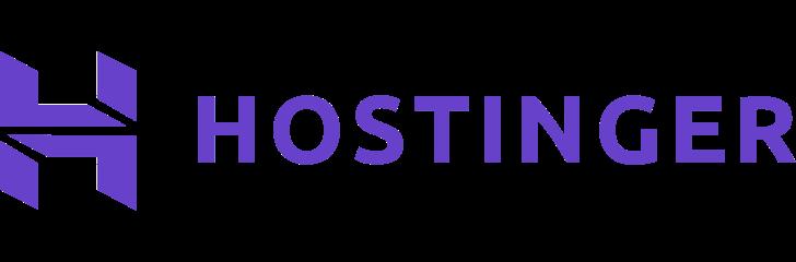 Fast Safe & Affordable Hosting